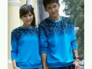 Couple Abjad