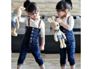 Jumpsuit Sasa Kids