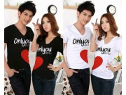 Couple Only You pdk