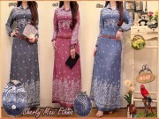 Sherly Maxi Ethnic