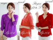 MP106 Blouse