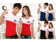 Couple USA