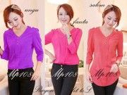 MP108 Blouse