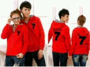 Couple Jaket 7