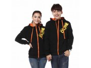 Couple Jaket DCRE