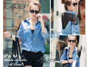 MP509 Blouse