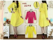 Dress Lolla 2298