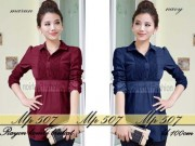 MP507 Blouse