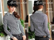 MP2024 Blouse