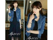 MP2025 Jeans Wash (tanpa maxi)