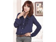 Shapire Blouse