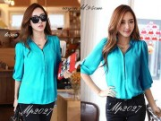 MP2027 Blouse