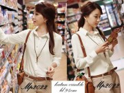 MP2022 Blouse