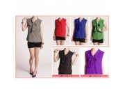 83293 Blouse Singlet