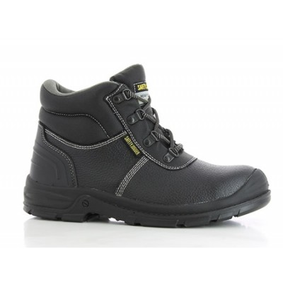 Safety Jogger BESTBOY2 S3