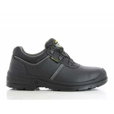 Safety Jogger BESTRUN2 S3