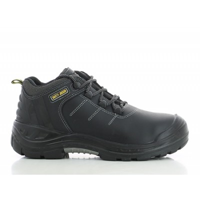 Sepatu Safety Jogger Force2 S3