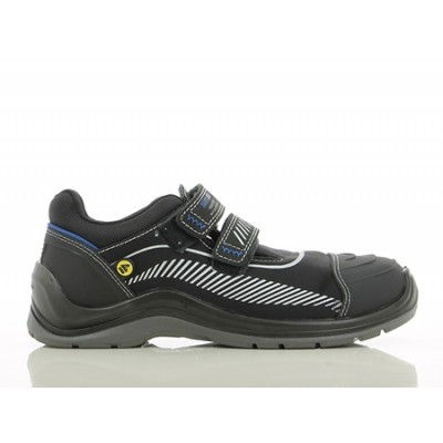 Safety Jogger FORZA S1P