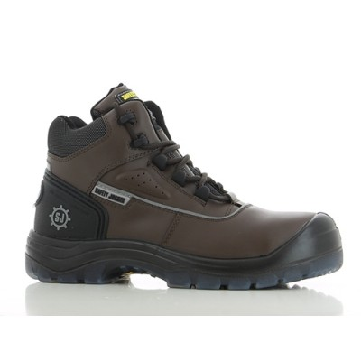 Safety Jogger MARS S3