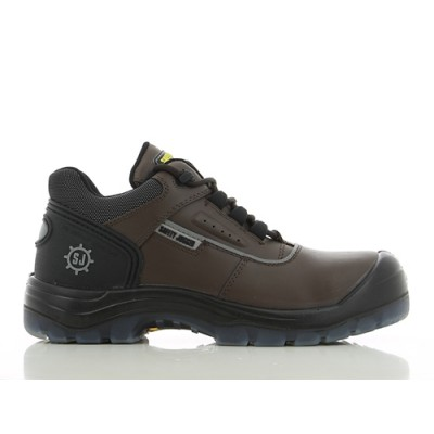 Safety Jogger PLUTO S3