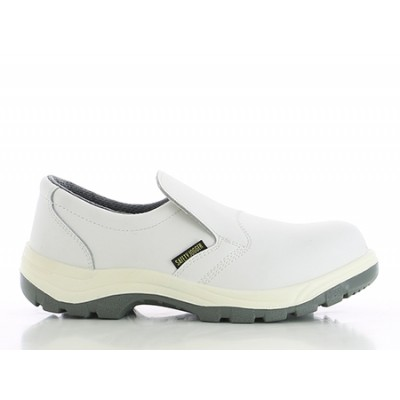 Sepatu Safety Jogger X0500 S2